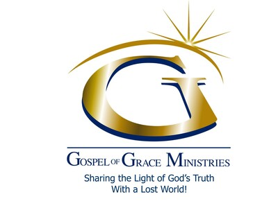 GospelofGrace's podcast