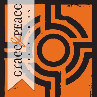 Grace & Peace Podcasts