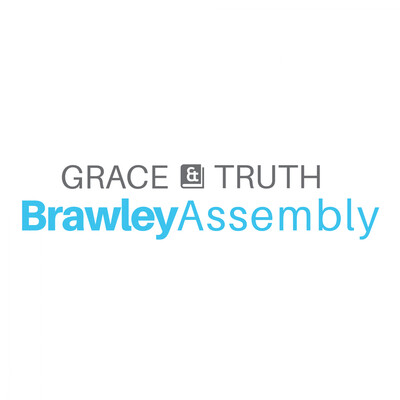 Grace & Truth Fellowship - Brawley, California