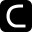 Grace & Truth: Talking with Abp Julian – Cradio