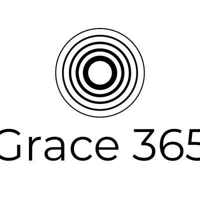 Grace 365 Podcast