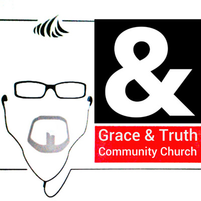 Grace and Truth Community Church