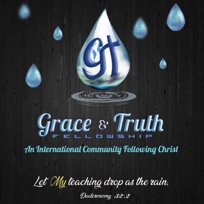 Grace and Truth GDL