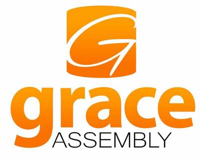 Grace Assembly Chipley Podcast