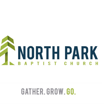 North Park Baptist Church