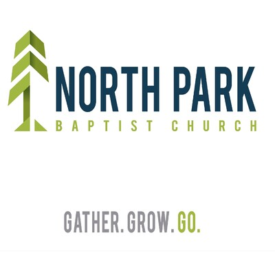NORTH PARK BAPTIST CHURCH - Grand Rapids, MI