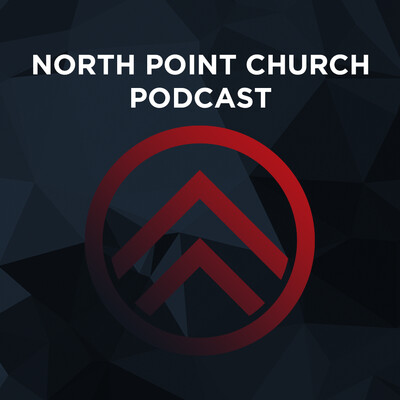 North Point Church - Springfield, MO