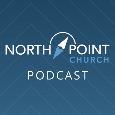 North Point Church Podcast