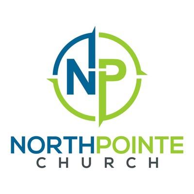 North Pointe Church - Lutz, FL