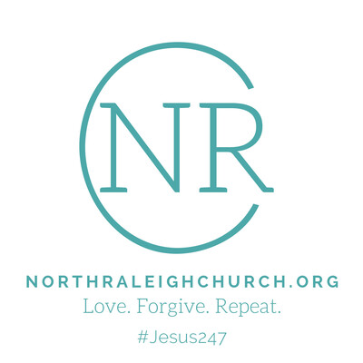 North Raleigh Church of Christ