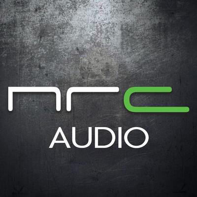 North Ridge Church - Audio