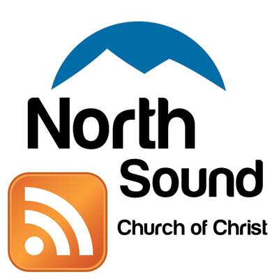 North Sound Church of Christ