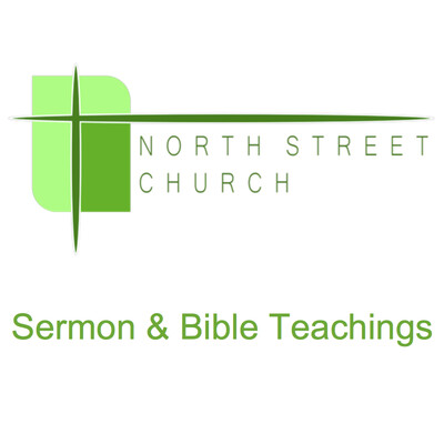 North Street Church Podcast
