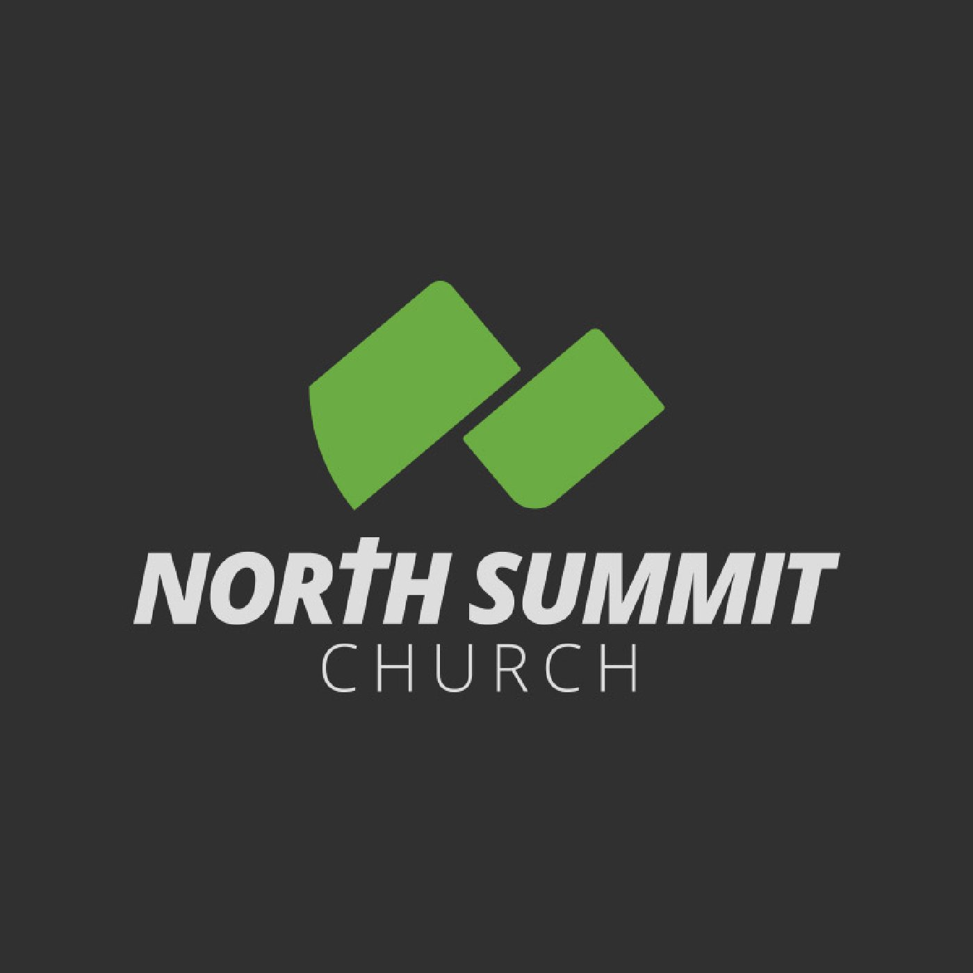 North Summit Church Podcast