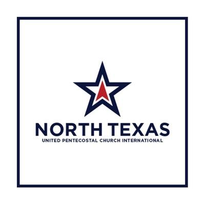 North Texas District UPCI