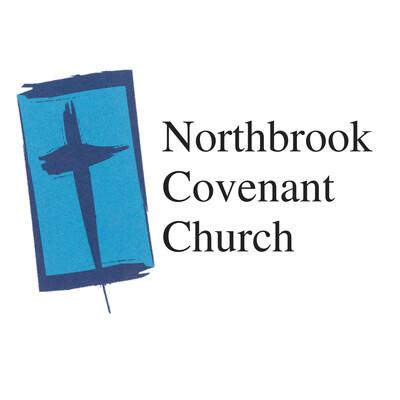 Northbrook Covenant Church - Sermons