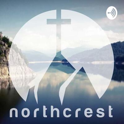 Northcrest Community Church Sermons