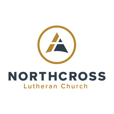 NorthCross Lutheran Church