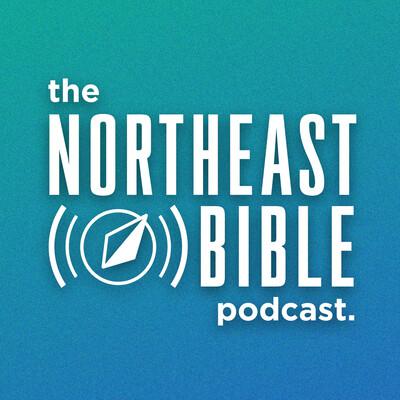 Northeast Bible