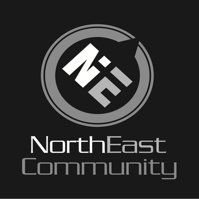 NorthEast Community