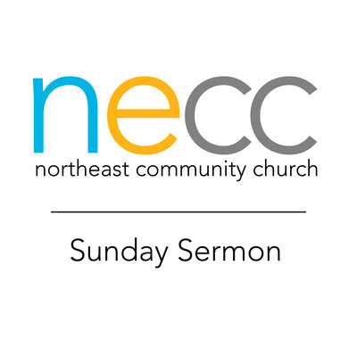 Northeast Community Church