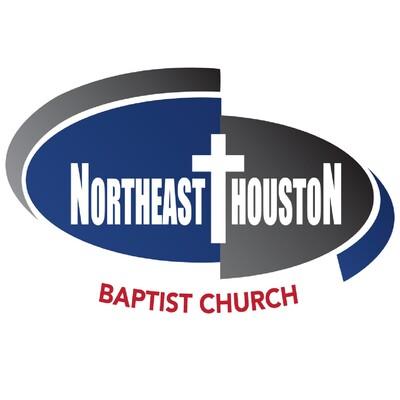Northeast Houston Baptist Church