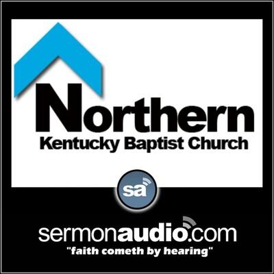 Northern Kentucky Baptist Church