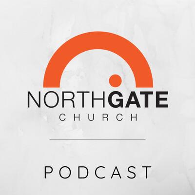 Northgate Church Chester