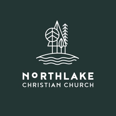 Northlake Christian Church Podcast