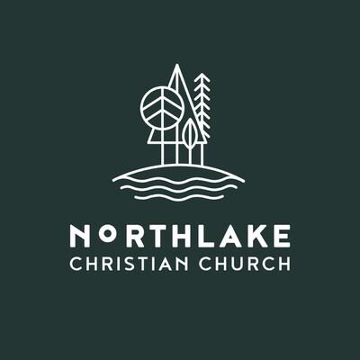 Northlake Christian Church Podcast