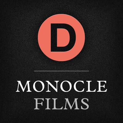 Films — Design