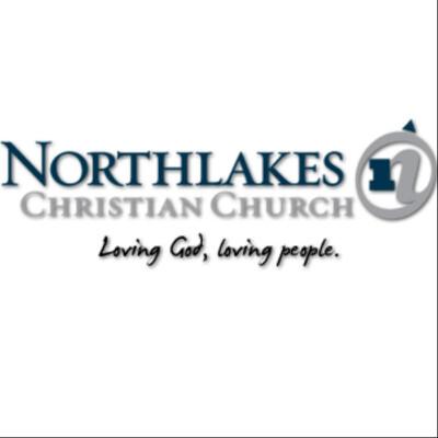 Northlakes Christian Church Message