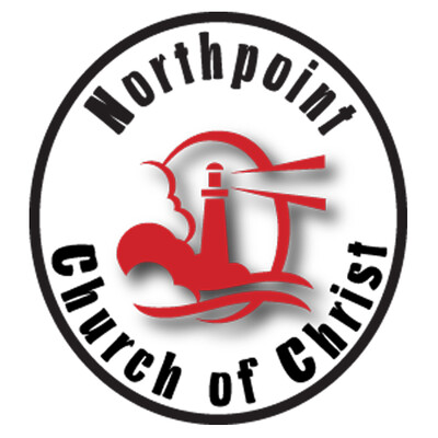 Northpoint church of Christ Sermon Audio