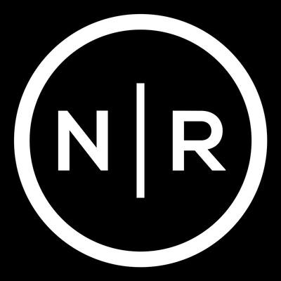 Northridge Church Podcast