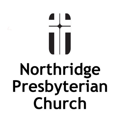 Northridge Presbyterian Church