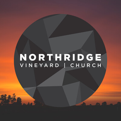 Northridge Vineyard Evening Community
