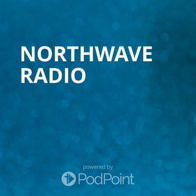 NorthRock Radio