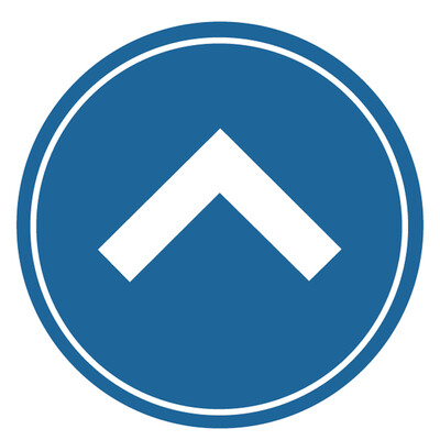 Northside Assembly of God Sermon Podcast