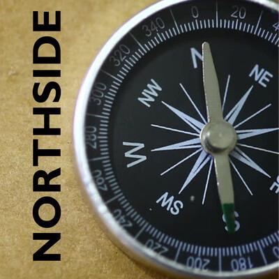 Northside Baptist Church - Sermon Audio