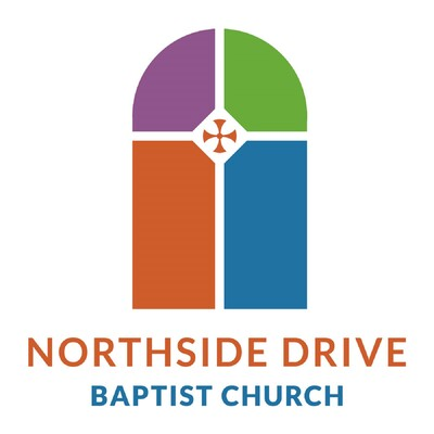 Northside Drive Baptist Church (Atlanta, GA)