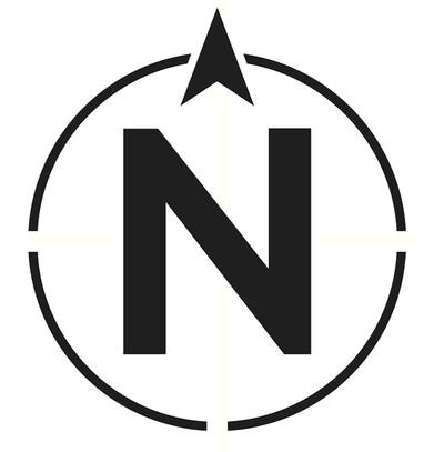 Northview Christian Church Sermons