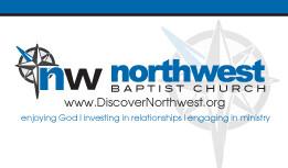 Northwest Baptist Church