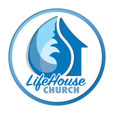 LifeHouse Church Podcast