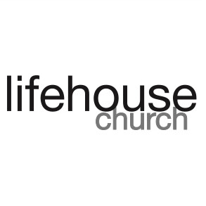 Lifehouse Church Sermons