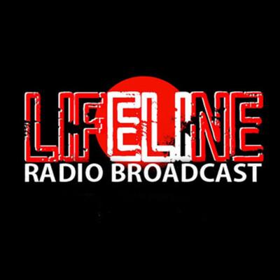 LifeLine Broadcast