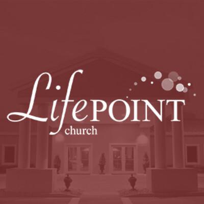Lifepoint Church of Palm Bay Sermon Podcast