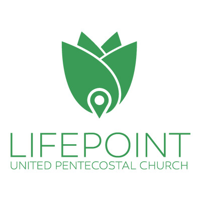 Lifepoint Leadership Podcast