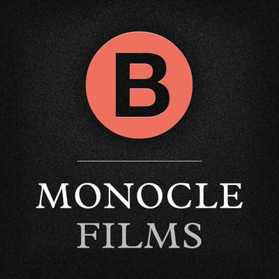 Films — Business