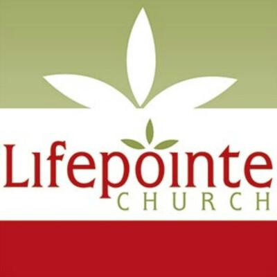 Lifepointe Church Westfield, IN