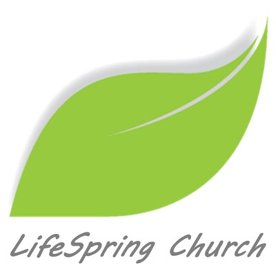 LifeSpring Church of Brookfield